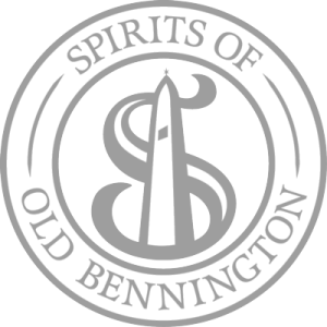Spirits of Old Bennington