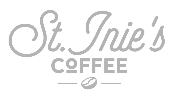 St Inie's Coffee