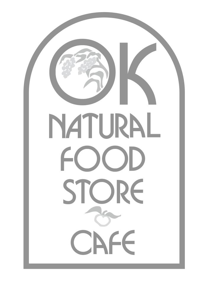Ok Natural