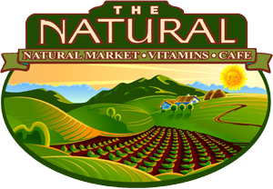 The Natural Market