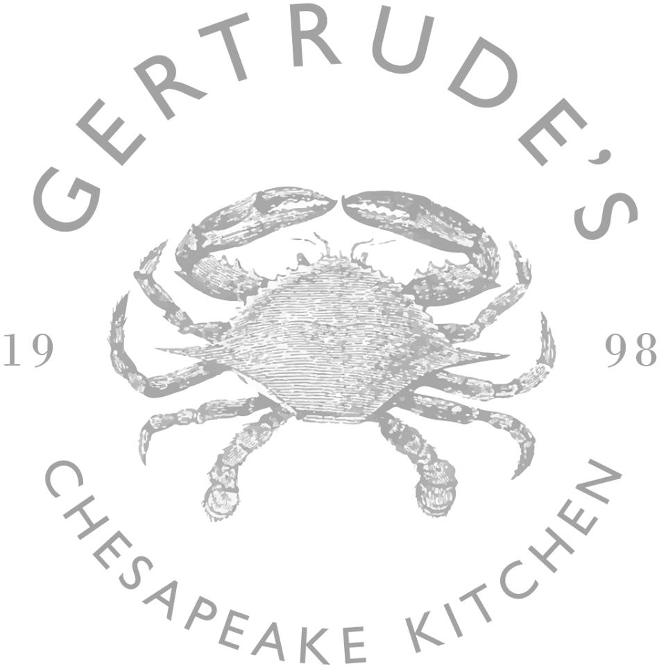 Gertrudes