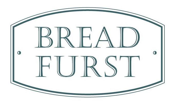 BREADFURST
