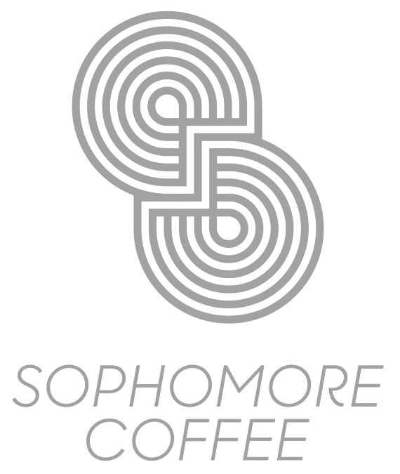 Sophomore Coffee